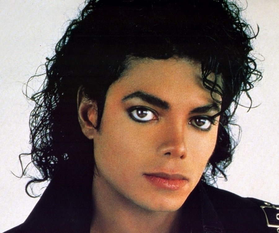 ben carson biography childhood life achievements timeline michael jackson