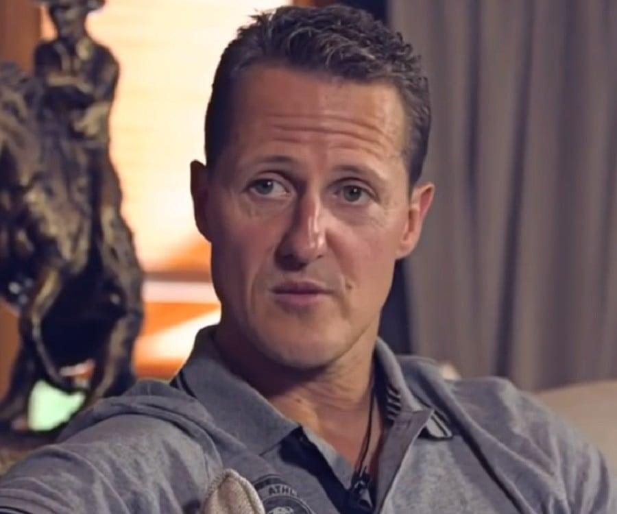 Lewis Hamilton Net Worth >> Michael Schumacher Biography - Childhood, Life ...