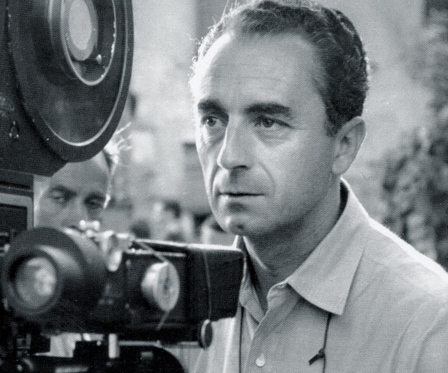 michelangelo antonioni la notte streaming