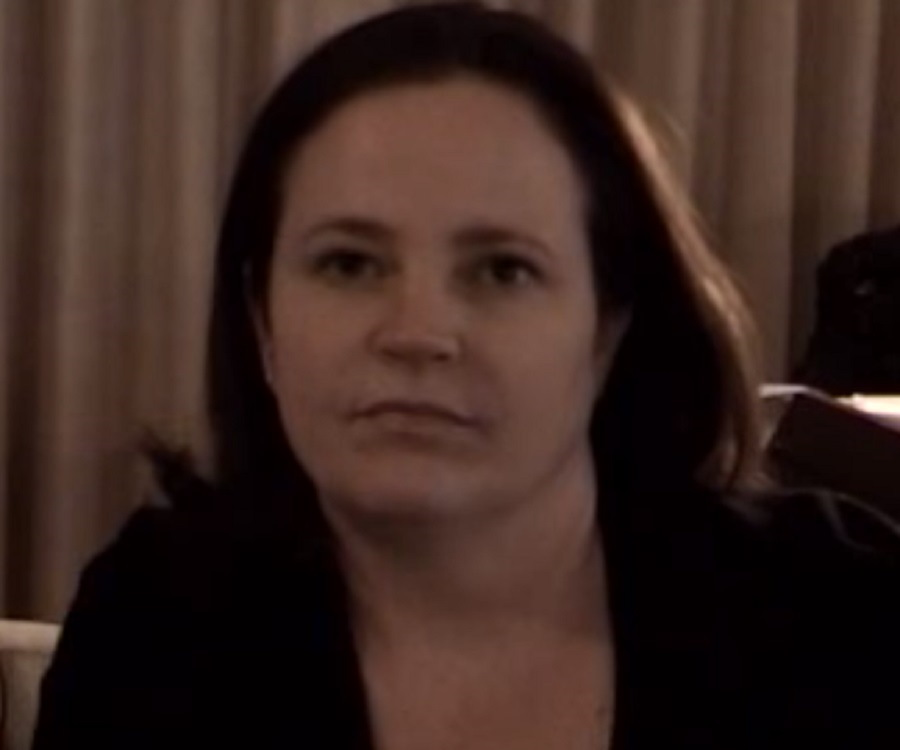 Michelle McNamara Biography - Facts, Family Life ...Michelle Mcnamara