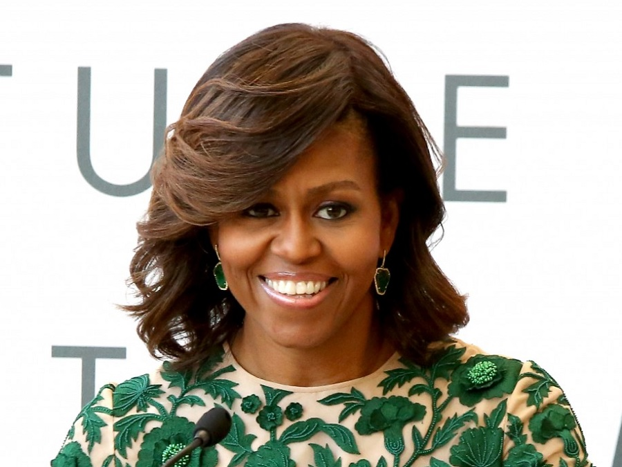 michelle obama biography essay Useful michelle obama research paper sample free example of a research paper proposal on michelle obama topics read also tips how to.