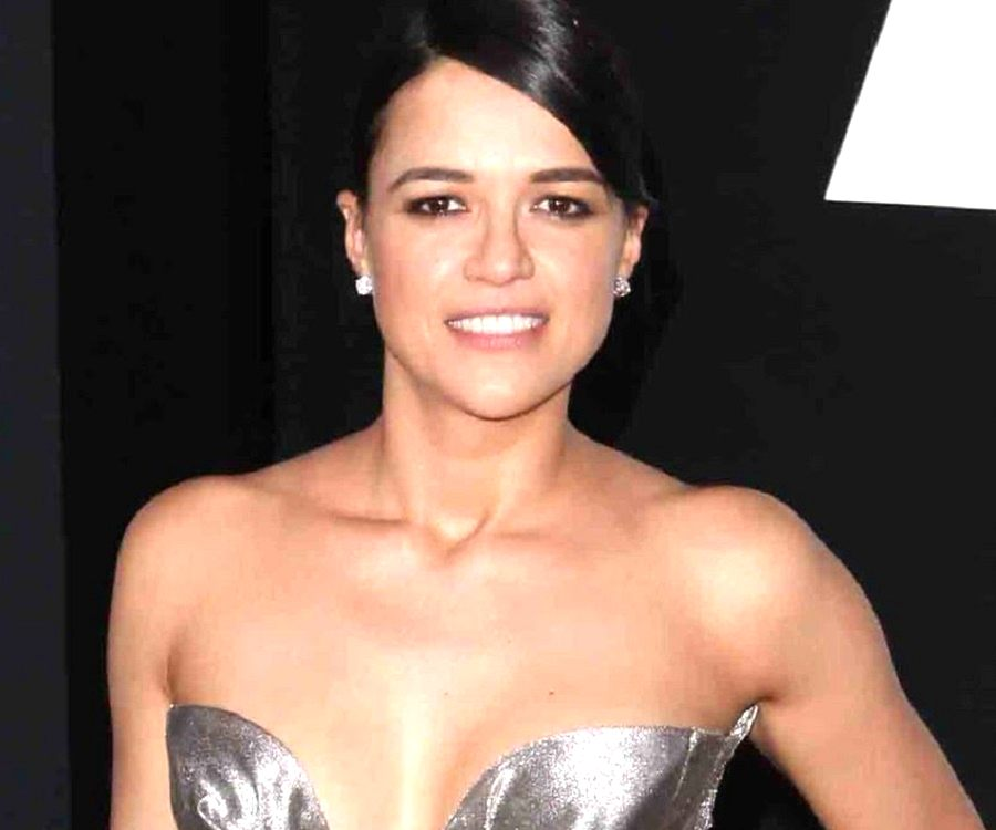 Michelle Rodriguez Biography Facts Childhood Family
