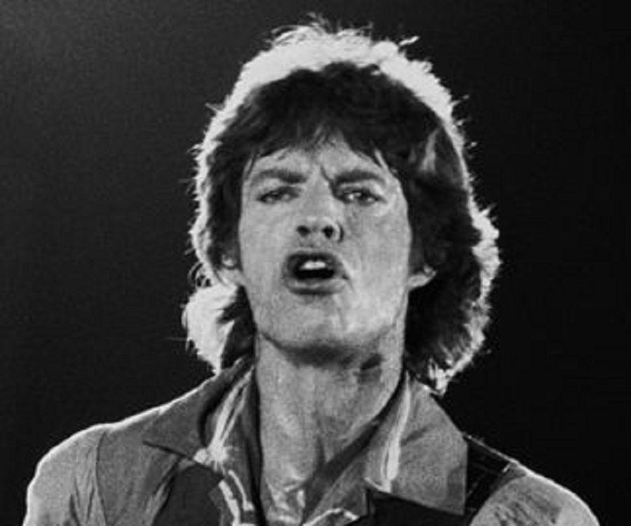 Gabriel Jagger 2013