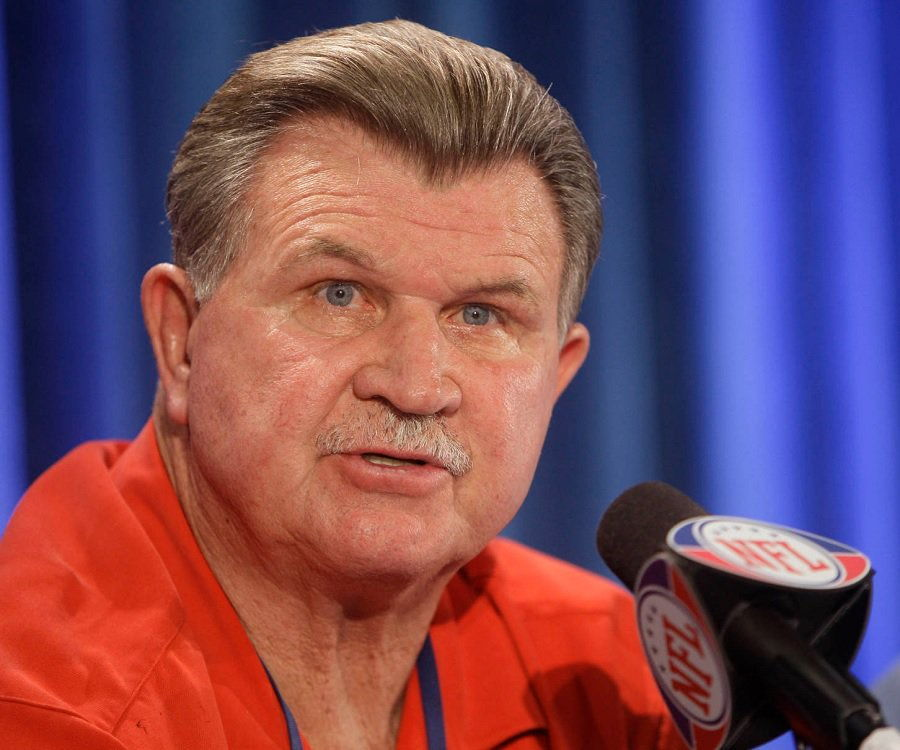 mike ditka net worthmike ditka restaurant, mike ditka, mike ditka quotes, mike ditka espn, mike ditka wiki, mike ditka restaurant chicago, mike ditka twitter, mike ditka net worth, mike ditka packers, mike ditka stats, mike ditka's chicago, mike ditka fired, mike ditka wife, mike ditka farts on tv, mike ditka obama, mike ditka coaching record, mike ditka sweater vest, mike ditka resort, mike ditka cigars, mike ditka costume