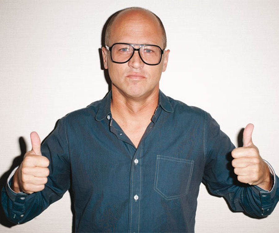 Mike Judge Biography - Childhood, Life Achievements & Timeline