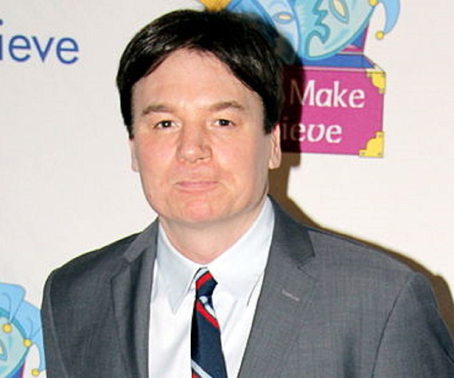 mike myers biography essay Executive summary: austin powers comedian, actor, and man about town mike  myers was born in scarborough, a section of toronto, to english parents.