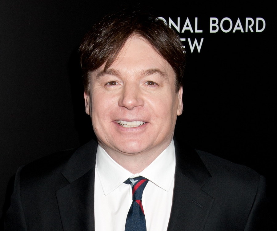 a biography of mike myers a canadian actor Mike myers biography mike myers net worth is $175 million canadian-born and bred actor, comedian, writer and producer mike myers has a net worth estimated at $175 million.