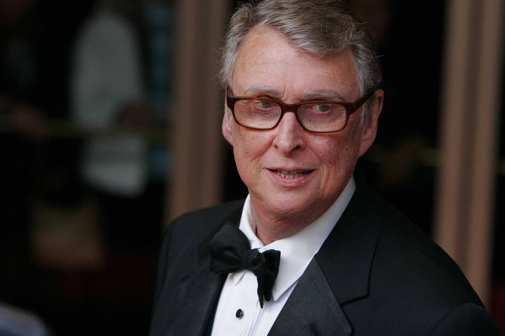 mike nichols View the profiles of people named mike nichols join facebook to connect with mike nichols and others you may know facebook gives people the power to.