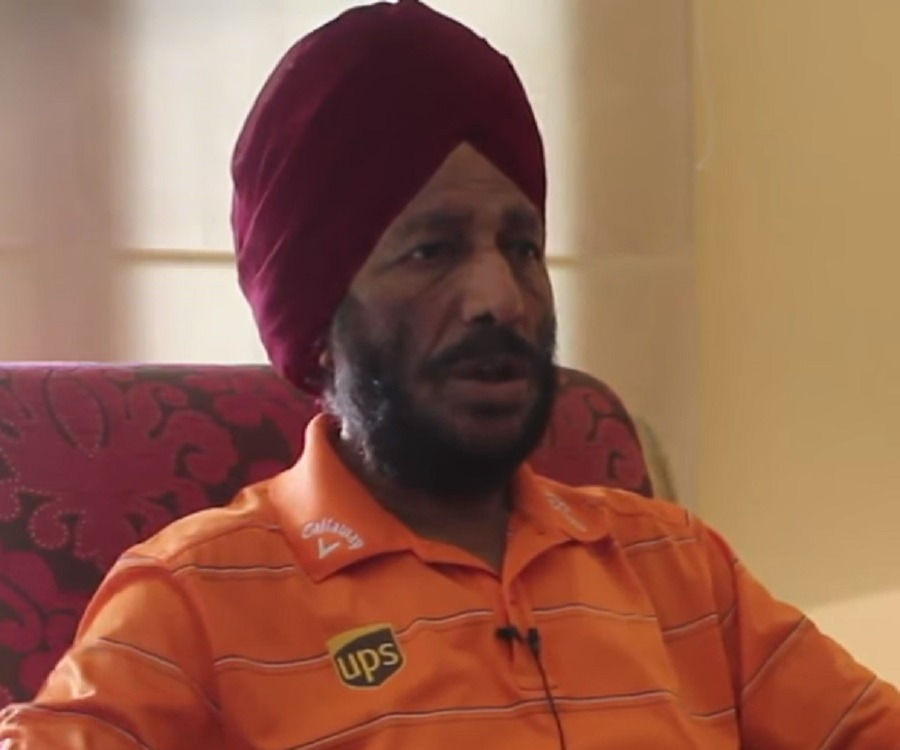 all ingor mation about milkha singh Milkha singh (born between 1929 and 1935), also known as the flying sikh, is an indian former track and field sprinter who was introduced to the sport while serving in the indian army.