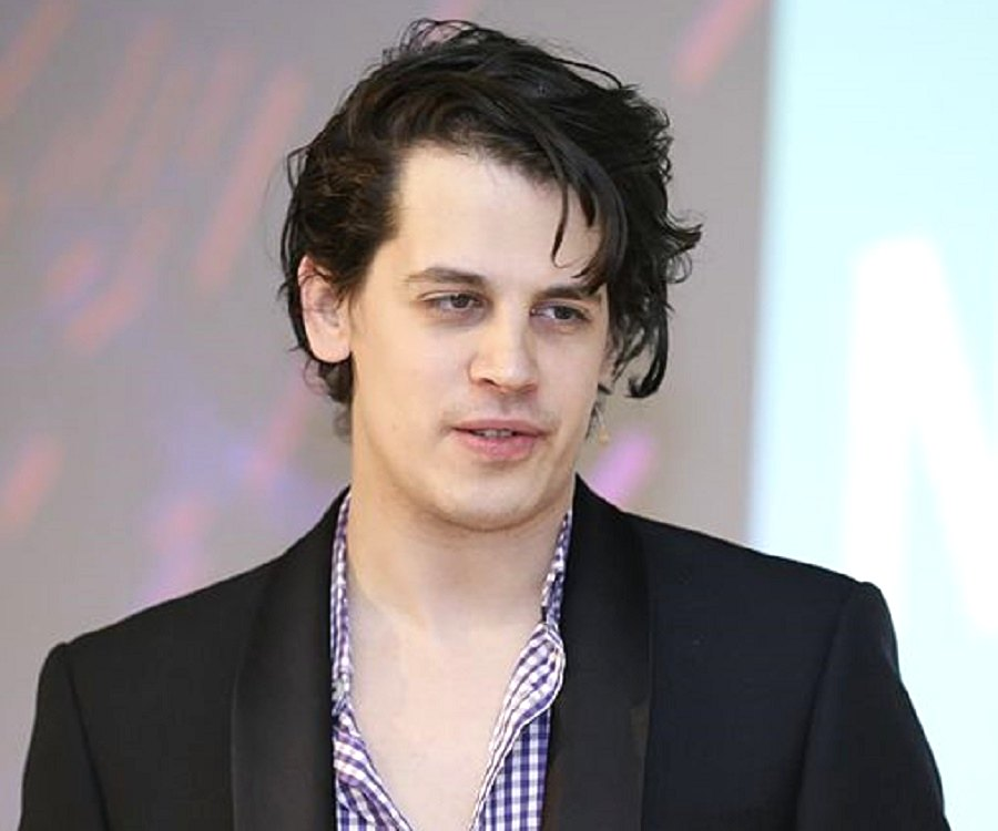 milo yiannopoulos quotes