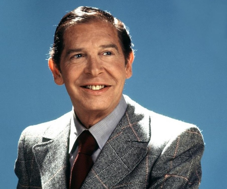 milton berle bigmilton berle snl, milton berle saturday night live, milton berle big, milton berle friends, milton berle quotes, milton berle, milton berle show, milton berle jokes, milton berle wikipedia, milton berle show elvis, milton berle physique, milton berle net worth, milton berle richard pryor, milton berle youtube, milton berle rupaul, milton berle mito