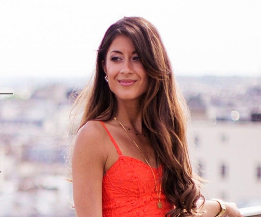 Mimi Ikonn - Bio, Facts, Family Life of YouTuber