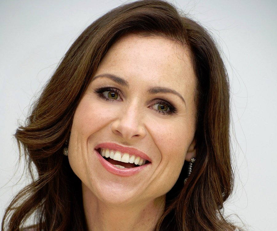 Minnie Driver nude (62 gallery), images Feet, Instagram, braless 2019