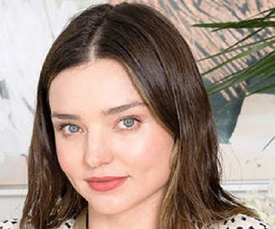 Miranda Kerr Biography - Childhood, Life Achievements ... Miranda Kerr