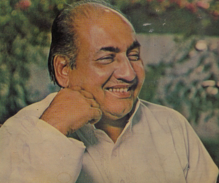 kishore kumar and mohd rafi relationship quotes