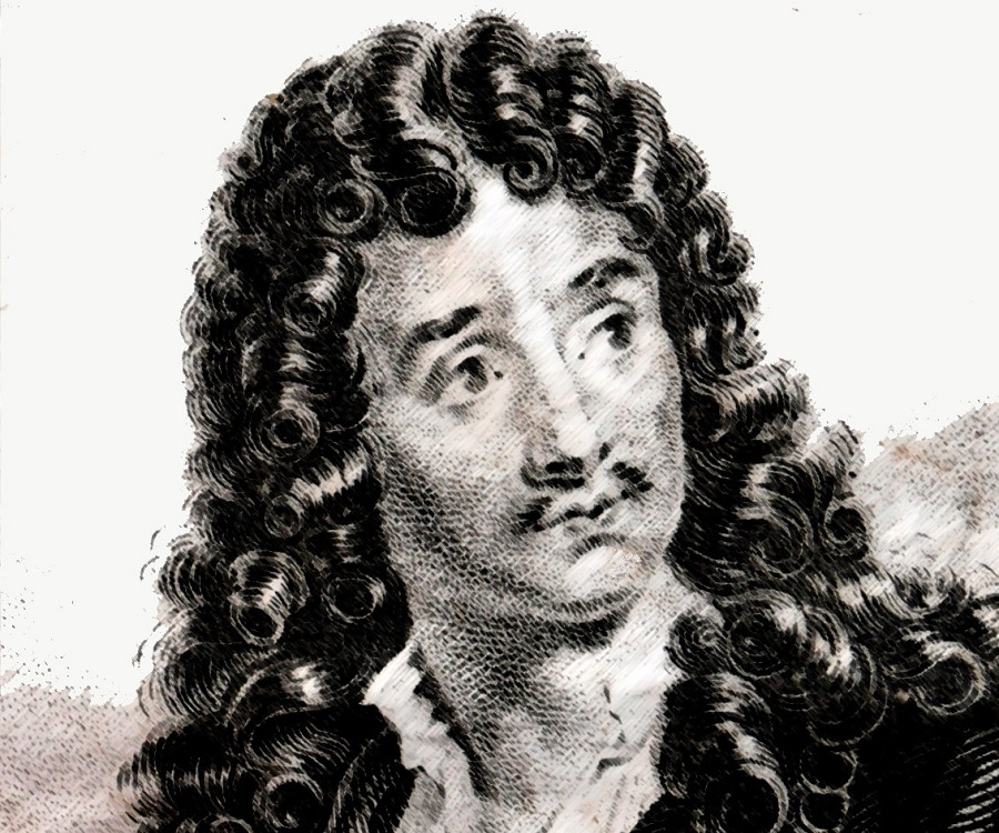 a literary analysis of the french society in tartuffe by moliere 2018-6-15 tartuffe: the theme of irony moliere's masterpiece tartuffe also known as the imposter was first performed and written in  literary analysis-the gift of.