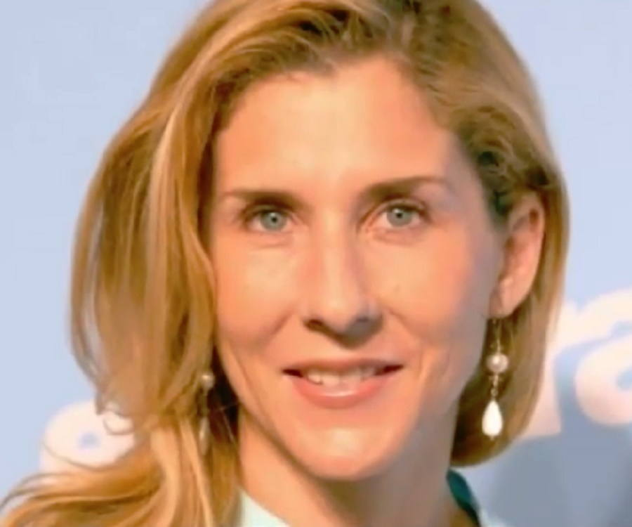 Monica seles dildo photos 57