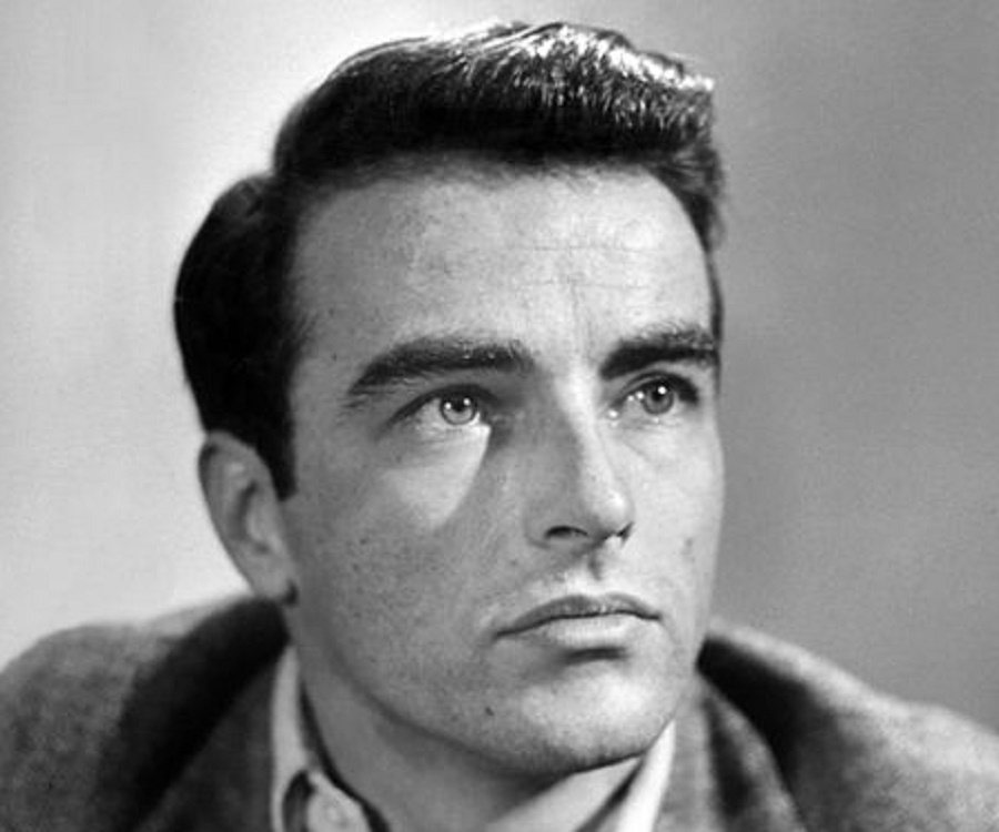 Montgomery Clift Biography  Childhood, Life Achievements. Costa Del Sol Ramada Hotel. Barn House B And B. Hyencos Hotels. Villa Koenokoeni. The Setai South Beach Hotel. Dragonfly Hotel. Concorde. Grand Millennium Sukhumvit Hotel