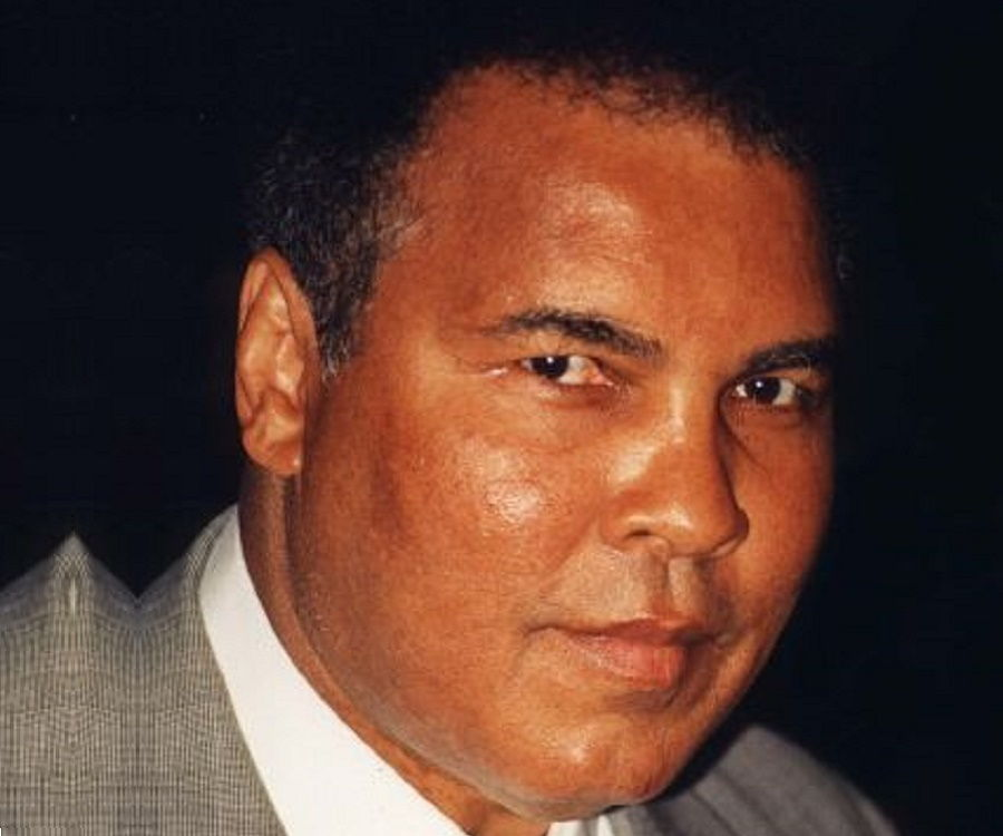 a biography of muhammad ali the greatest boxer He called himself 'the greatest,' and to many he was not only the greatest boxer muhammad ali, 'the greatest of all muhammad ali, the silver-tongued boxer and civil rights champion who famously proclaimed himself the greatest and then spent a lifetime living up to the billing.
