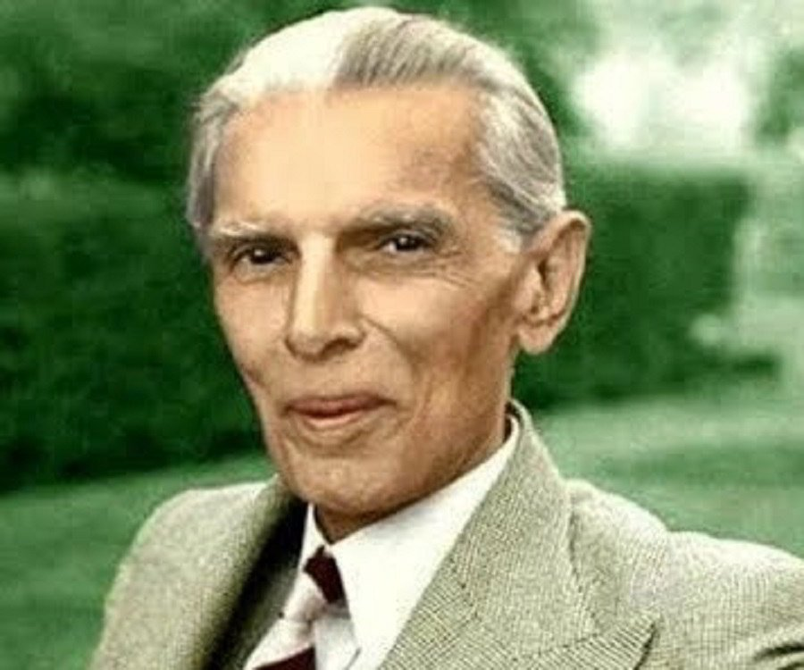 muhammad ali jinnah essay Final smuggling smuggling is a dangerous social evil that is quite widespread now it simply means bringing things of different kind from other countries illegally.