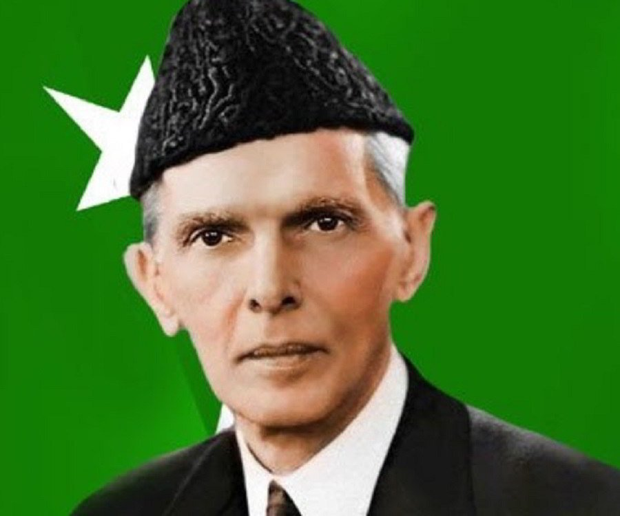 jinnah Mohammed ali jinnah: mohammed ali jinnah, indian muslim politician, who was the founder and first governor-general (1947–48) of pakistan jinnah was the eldest of seven children of jinnahbhai poonja, a prosperous merchant, and his wife, mithibai his family was a member of the khoja caste, hindus who had converted to.