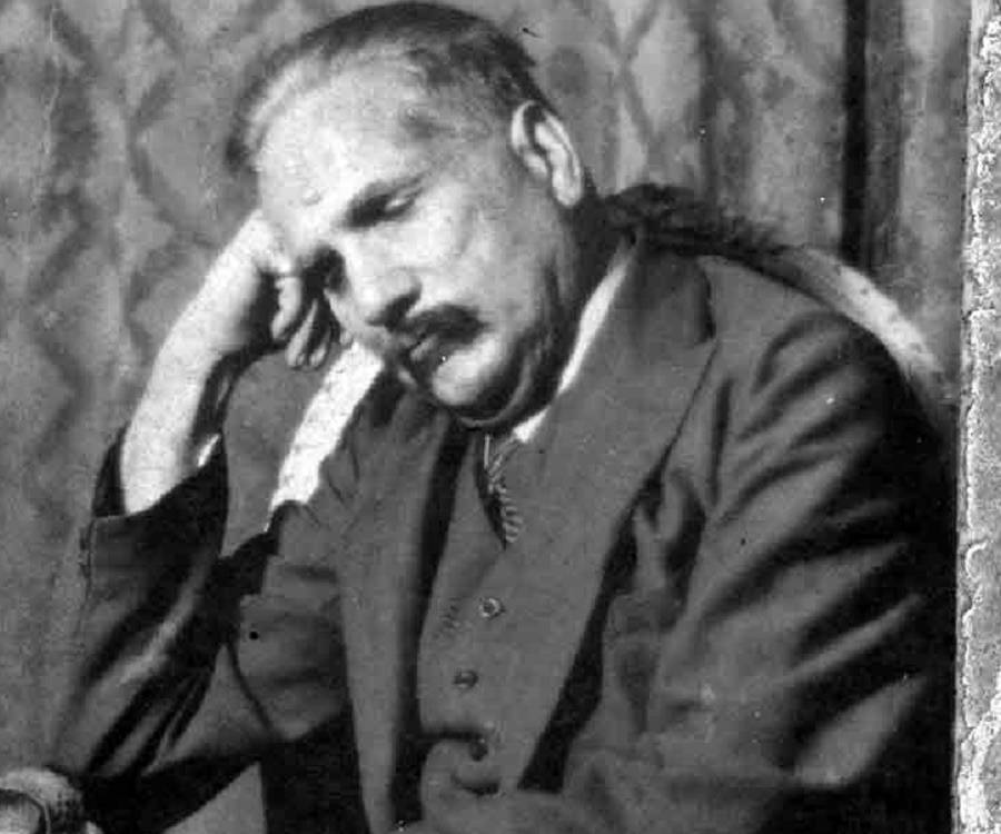 allama muhammad iqbal 2 1-16 of 146 results for allama iqbal reconstruction of religious thought in islam dec 21, 2016 by allama muhammad iqbal and zafar yab ibrahim paperback.
