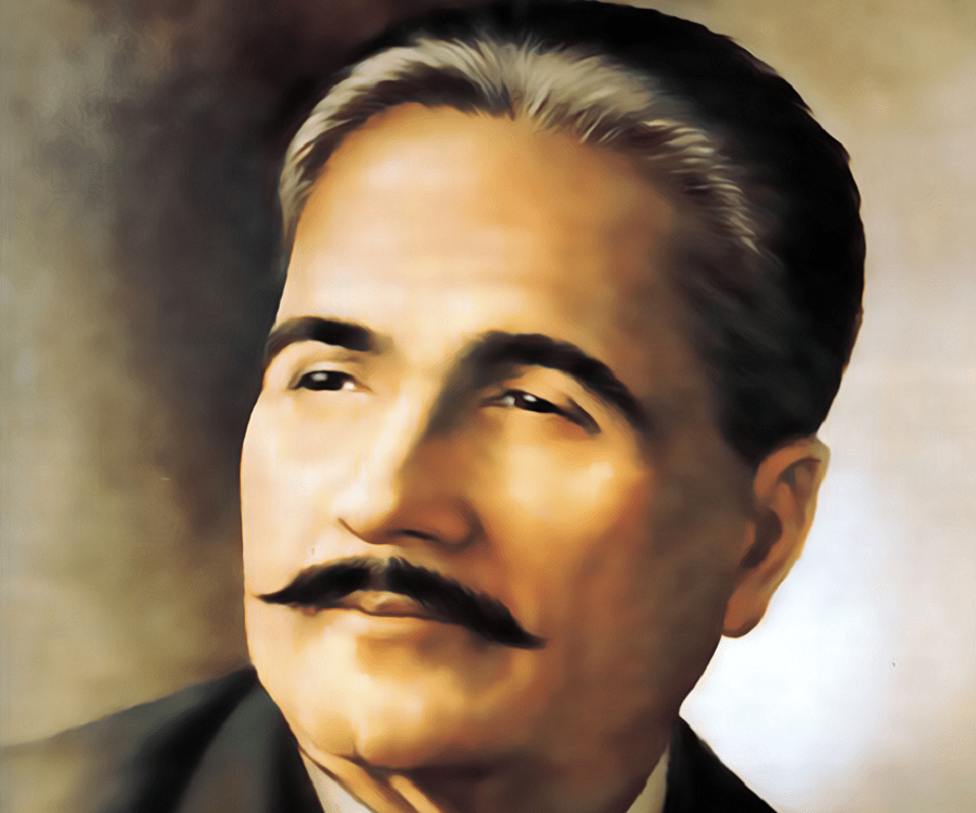 allam iqbal Allama iqbal famous poetry in urdu with pictures is the best shayeri of iqbal this is only the best of allama iqbal, you must read.