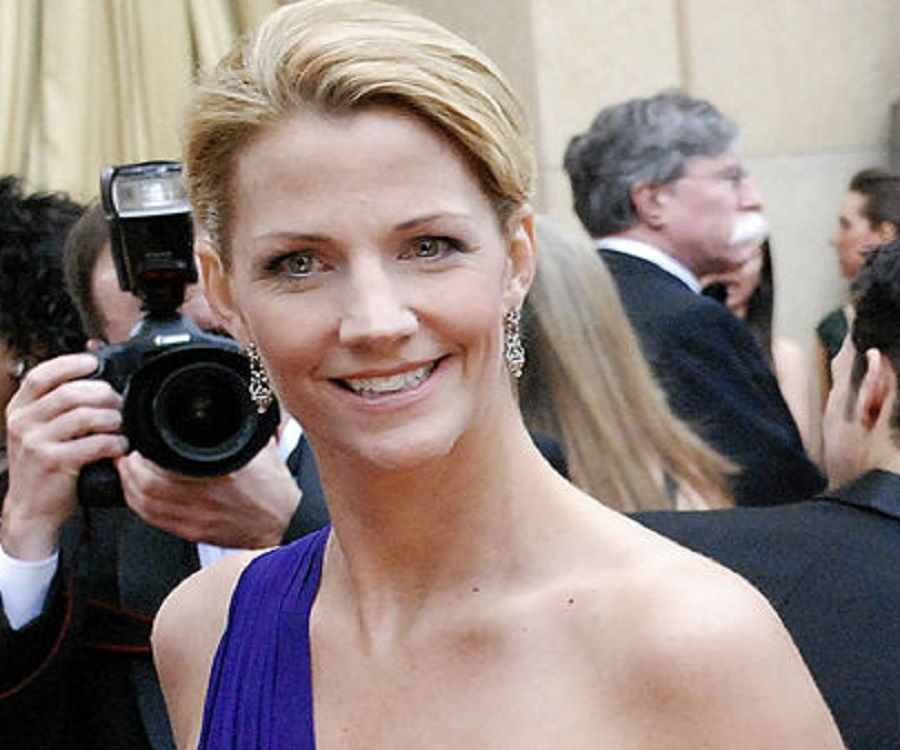 Nancy Carell Bio Facts Family Life Of Actress But the ability to address a large number of people, from ministers in parliament to troops on the battlefield, stood elizabeth in good stead for the future. nancy carell bio facts family life