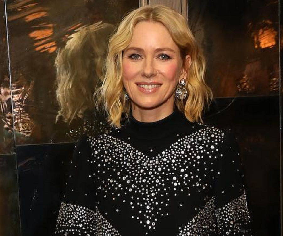 Naomi Watts Biography ...