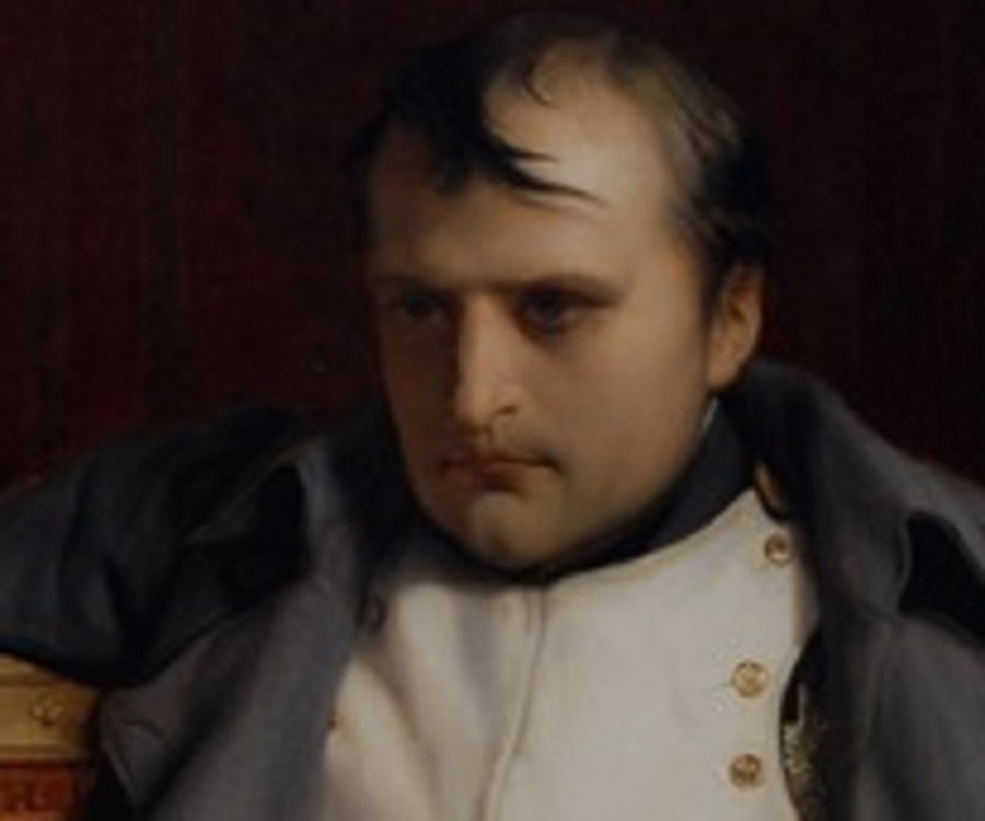 Napoleon bonaparte biography childhood life for Consul definition