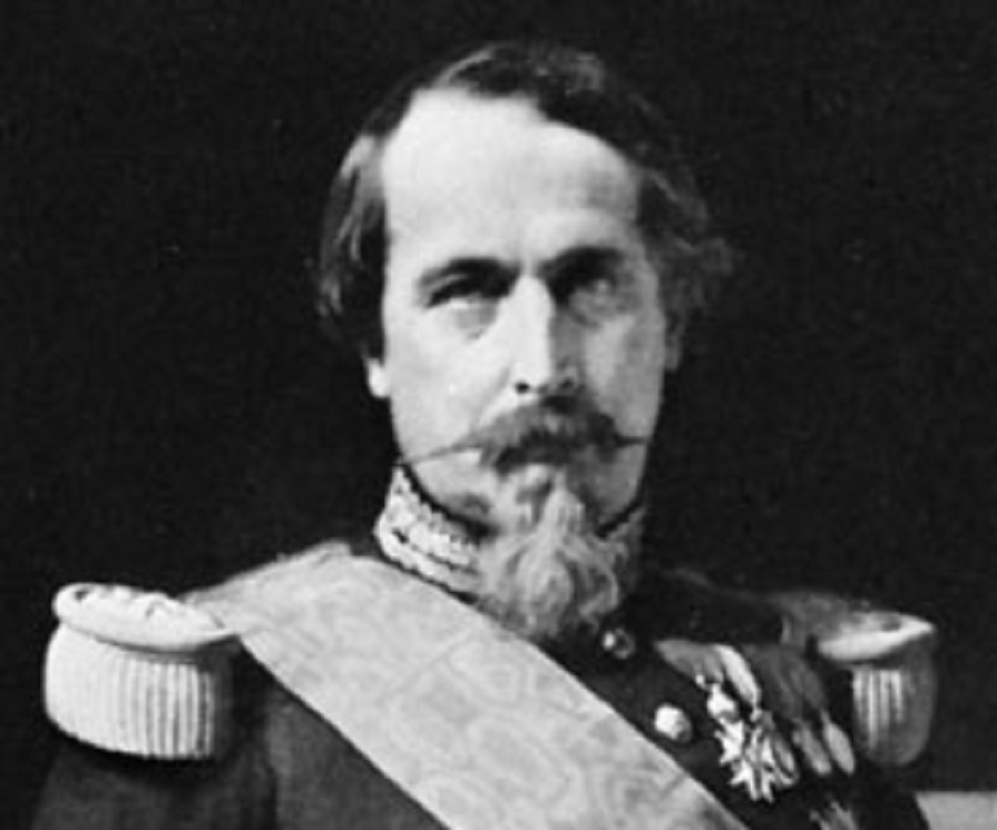 Napoleon III
