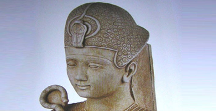 Narmer Biography Facts Childhood Family Life Achievements