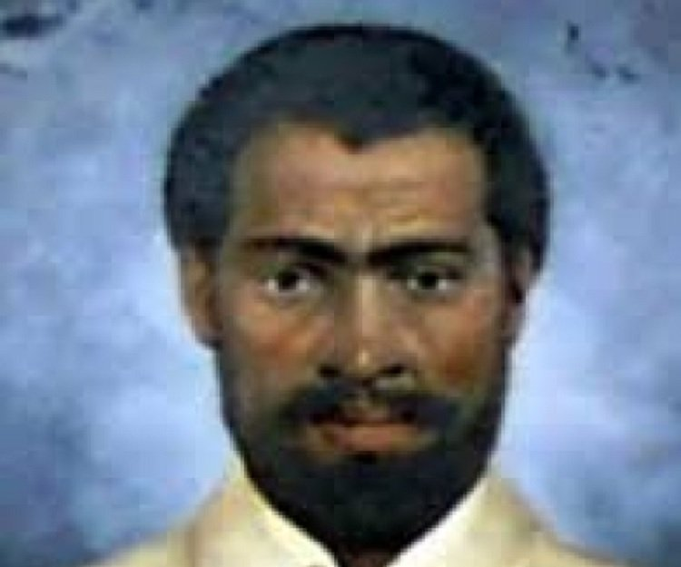 Nat Turner Biography - Childhood, Life Achievements & Timeline