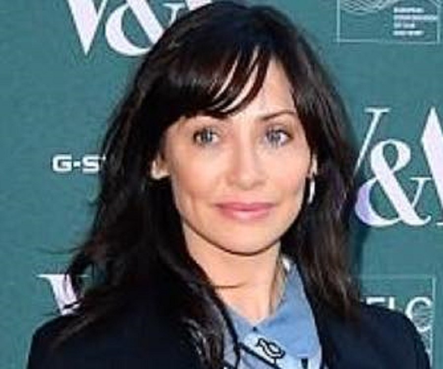 Image result for natalie imbruglia