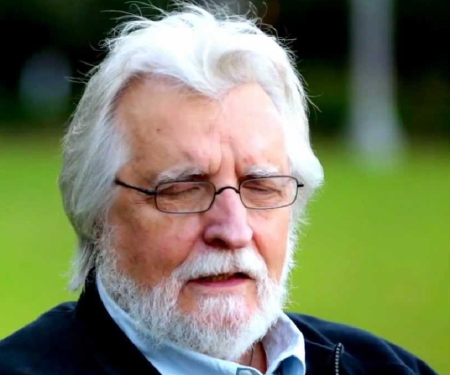 Neale Donald Walsch Biography - Childhood, Life