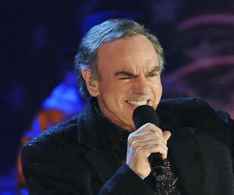 Neil Diamond  Wikipedia