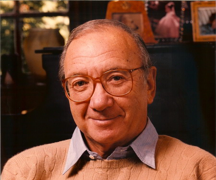 neil simon Neil simon is the world's most successful playwright he has had dozens of plays and nearly as many major motion pictures produced he has been showered with more academy and tony nominations than any other writer, and is the only playwright to have four broadway productions running simultaneously.