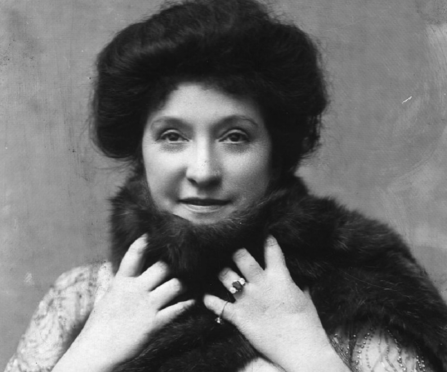 dame nellie melba biography Complete your nellie melba record collection discover nellie melba's full discography shop new and used vinyl and cds dame nellie melba.