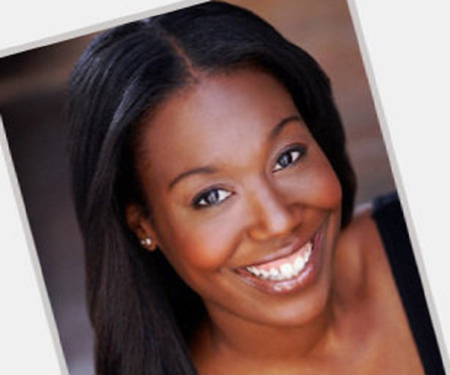 Nia Renee Hill Bio Facts Family Life Of Actress
