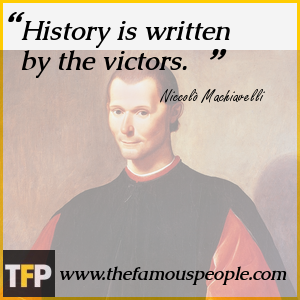 a biography of niccolo machiavelli the founder of modern political science Biography of niccolò machiavelli  he was a founder of modern political science, and more specifically political ethics he also wrote comedies, carnival songs.