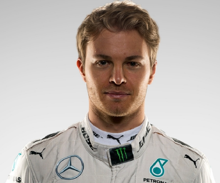 nico rosberg biography facts childhood family achievements of german finnish formula one. Black Bedroom Furniture Sets. Home Design Ideas