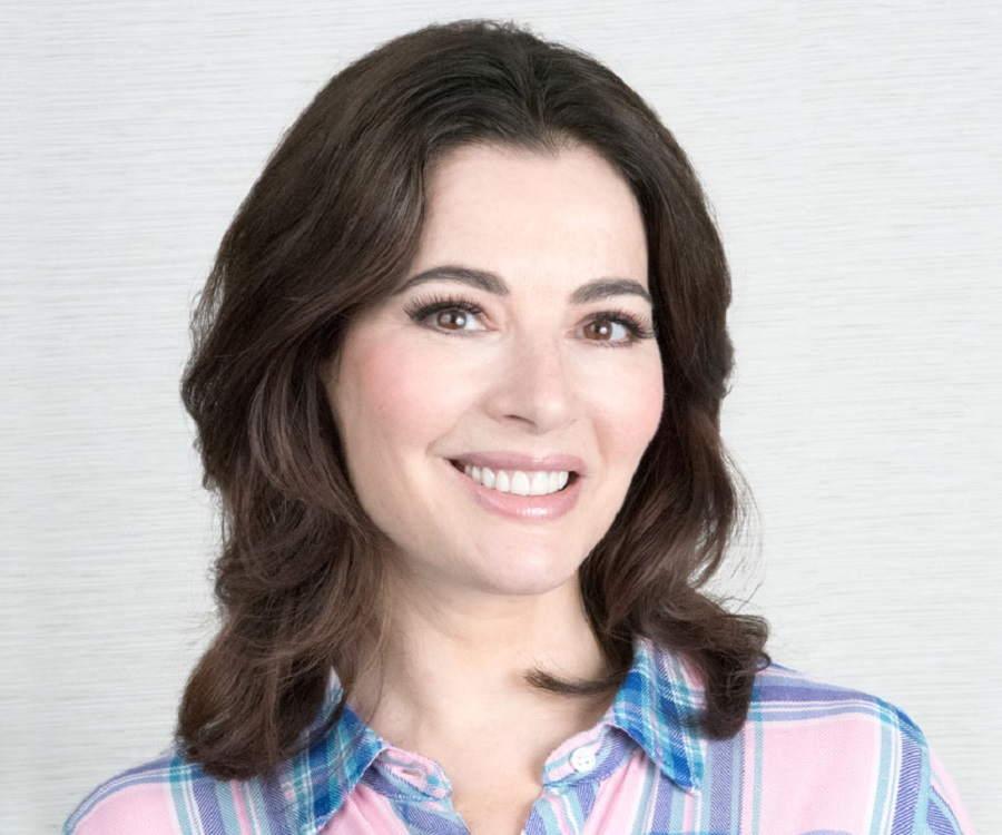 Nigella Lawson Pdf