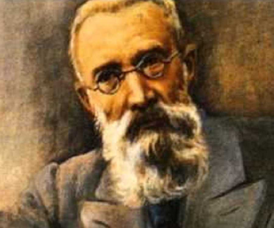 Image result for korsakov