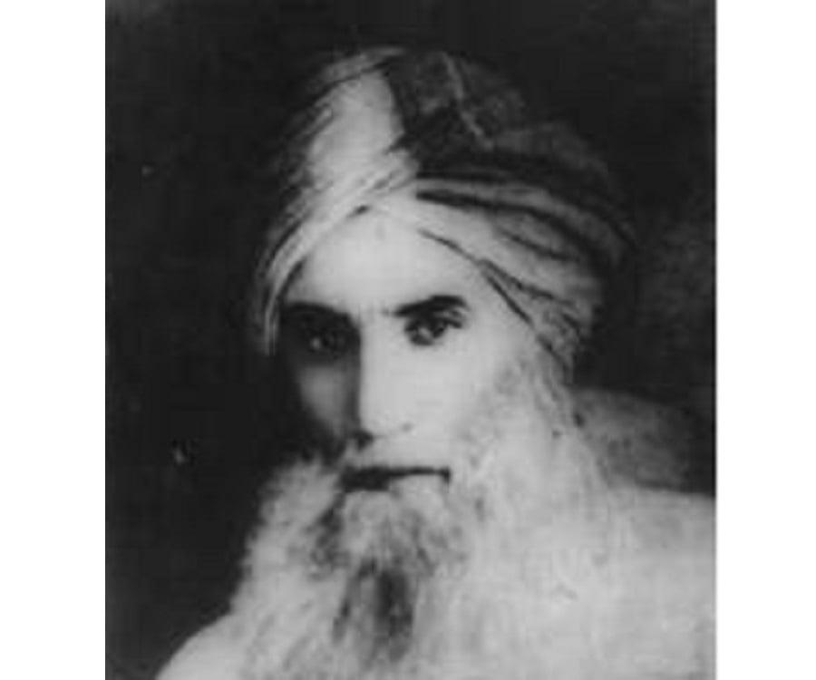 Nizamuddin Auliya Biography - Childhood, Life Achievements
