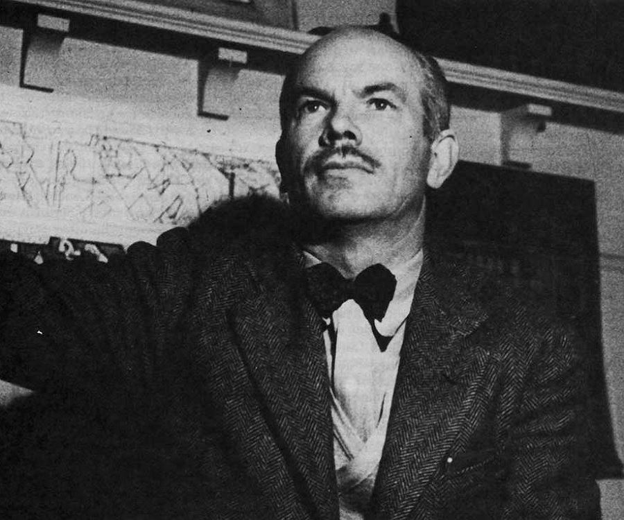 the life and career of henry norman bethune In phoenix: the life of norman bethune roderick and sharon stewart provide the intriguing details of bethune's controversial career as a surgeon, his turbul.