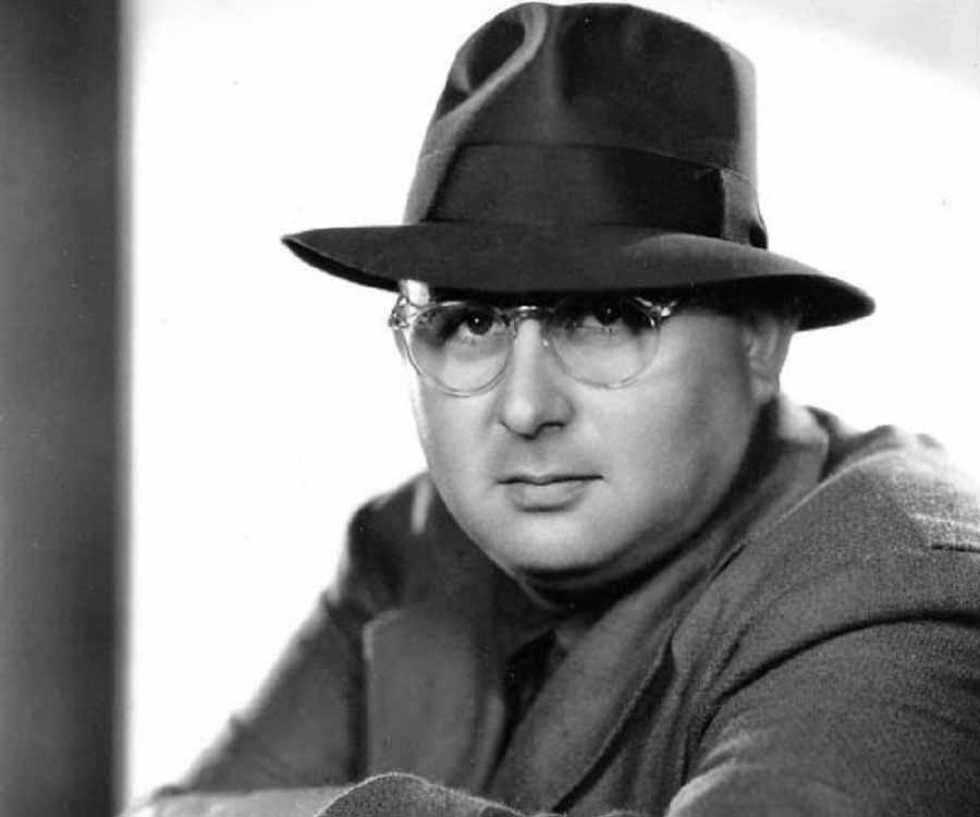 Image result for DIRECTOR NORMAN TAUROG