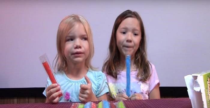 Jillian Babyteeth4 Bio Facts Family Life Of Youtube Star