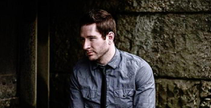 Adam Young - Bio, Facts, Family Life of Singer