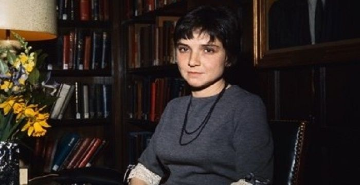 a biography and life work of adrienne rich an american poet essayist and feminist Adrienne rich's feminist awakening, glimpsed through her never-before-published letters  rich was wary of those who wanted to connect her work too closely to the shape of her life when she .