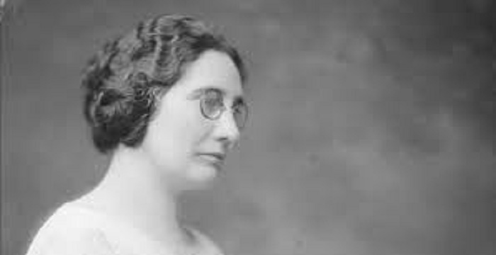 agnes macphail Purpose of the award the purpose of the award is to recognize the importance to the east york community of the issues that agnes macphail espoused in her long career.